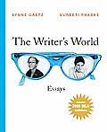 Writers World Essays MLA Update&mwl Acc Crd