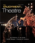 Enjoyment of Theatre (8TH 11 - Old Edition)