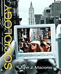 Sociology 13th Edition