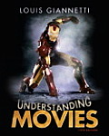 Understanding Movies 12th Edition
