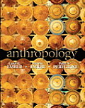 Anthropology (Myanthrolab Series Myanthrolab) Cover