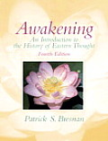 Awakening : an Introduction To the History of Eastern Thought (4TH 10 - Old Edition)