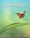 Aarriba Comunicacion y Cultura