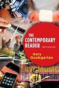 Contemporary Reader 10th edition
