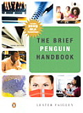 Brief Penguin Handbook, 09 Mla Updt. (3RD 09 - Old Edition)
