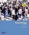 Sociology. John J. Macionis