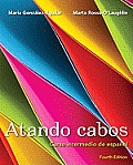 Atando Cabos (4TH 12 Edition)