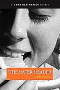 The Eater Reader