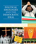 Political Ideologies and Democratic Ideal (8TH 11 - Old Edition)
