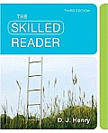 Skilled Reader 3rd edition