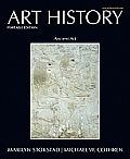 Art History Portable Book 1: Ancient Art
