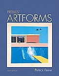 Prebles' Artforms (10TH 11 - Old Edition)