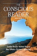 Conscious Reader-text Only (12TH 12 Edition)