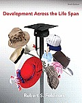 Development Across the Life Span (6TH 11 - Old Edition)
