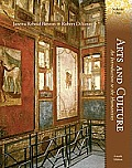 Arts & Culture An Introduction to the Humanities Volume I