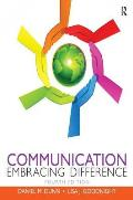 Communication (4TH 14 Edition)