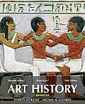 Art History Portable Book 1