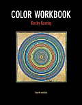 Color Workbook-with Mysearchlab Access (4TH 13 Edition)