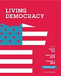 Living Democracy 2012 Election Edition