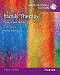 Family Therapy Concepts & Methods Tenth Edition