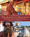 World's Religions (4TH 13 Edition)