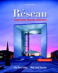 Reseau - Text Only (2ND 15 Edition)