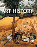 Art History with Student Access Code