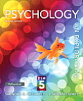 Psychology: an Exploration With DSM 5 (2ND 14 - Old Edition)