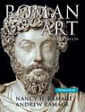 Roman Art (6TH 15 Edition)