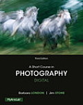 Short Course In Photography Digital