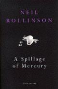 Spillage of Mercury