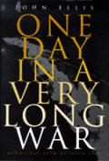 One Day in a Very Long War Wednesday 25th October 1944