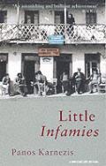Little infamies