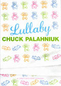 Lullaby Uk - Signed Edition