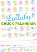 Lullaby Uk