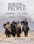 Birds & People