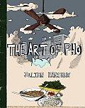 Art of Pho