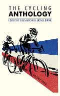 Cycling Anthology: Volume Four