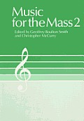 Music for the Mass 2