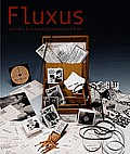 Fluxus & the Essential Questions of Life