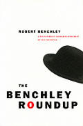 Benchley Roundup A Selection by Nathaniel Benchley of His Favorites
