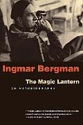 The Magic Lantern: An Autobiography