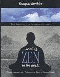 Reading Zen In The Rocks The Japanese Dry Landscape Garden