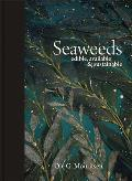 Seaweeds Edible Available & Sustainable