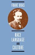 Race Language & Culture