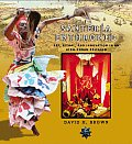 Santeria Enthroned : Art, Ritual, and Innovation in an Afro-cuban Religion (03 Edition)