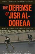Defense of Jisr Al-doreaa (09 Edition)