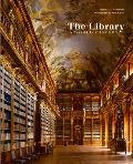 Library A World History