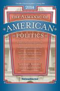 The Almanac of American Politics (Almanac of American Politics)