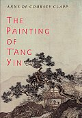 Painting Of Tang Yin